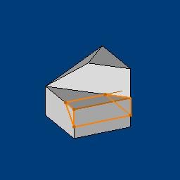 プロファイル4